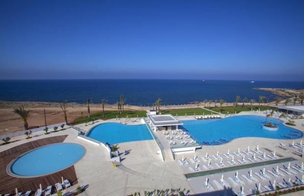 фото отеля Tsokkos King Evelthon Beach Hotel & Resort изображение №37