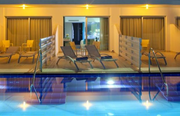 фото отеля Tsokkos King Evelthon Beach Hotel & Resort изображение №9