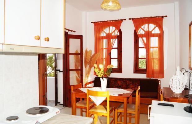 фото Villa Angira изображение №18