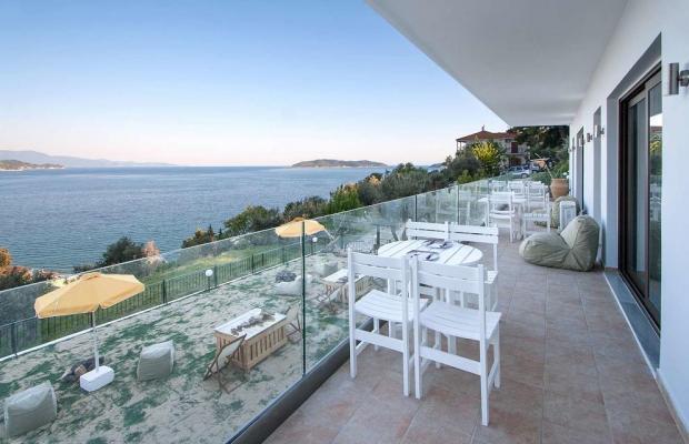 фото отеля Vassilias Beach изображение №17