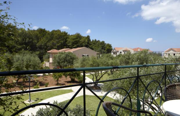 фото отеля Silo Hotel Apartments изображение №97