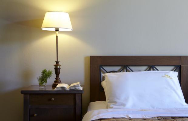 фотографии отеля Silo Hotel Apartments изображение №95