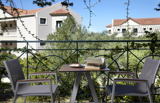 фото Silo Hotel Apartments изображение №14