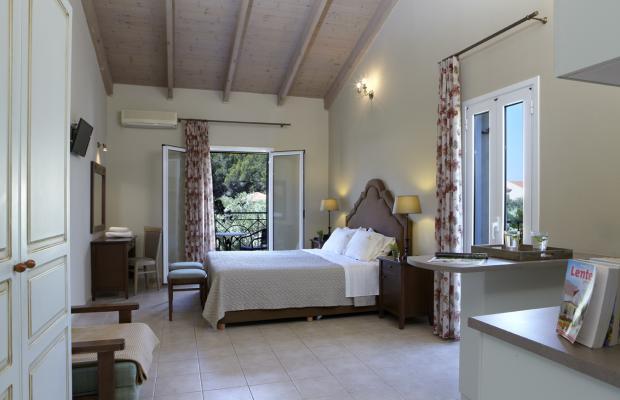 фото отеля Silo Hotel Apartments изображение №9