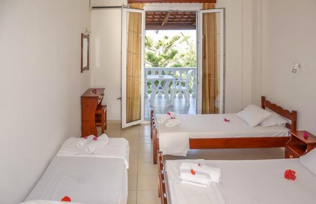фото отеля Odysseas изображение №9