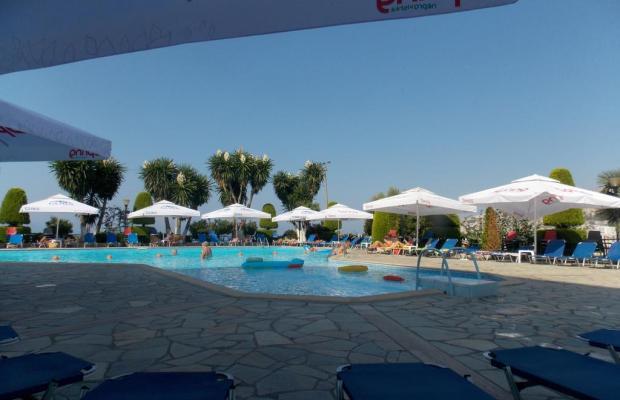 фотографии Mediterrane изображение №12