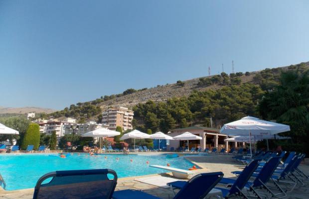 фото Mediterrane изображение №2