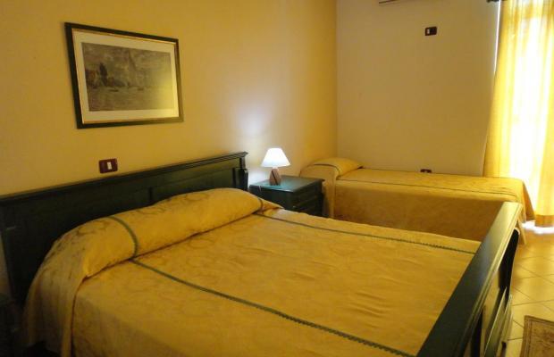 фото отеля Villa Belvedere изображение №65