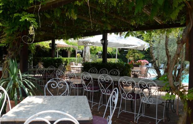 фото Villa Belvedere изображение №46