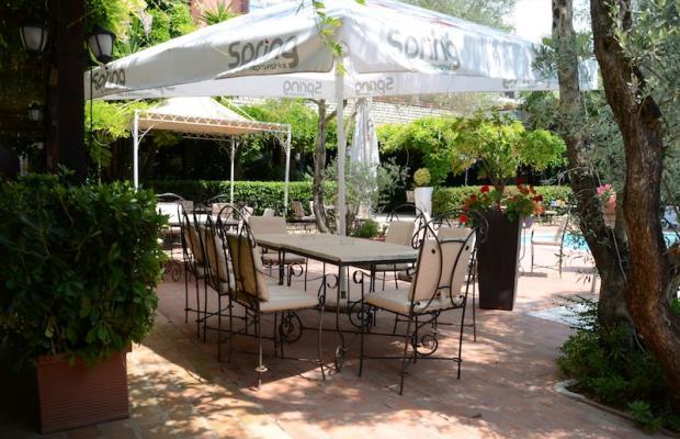 фотографии Villa Belvedere изображение №44