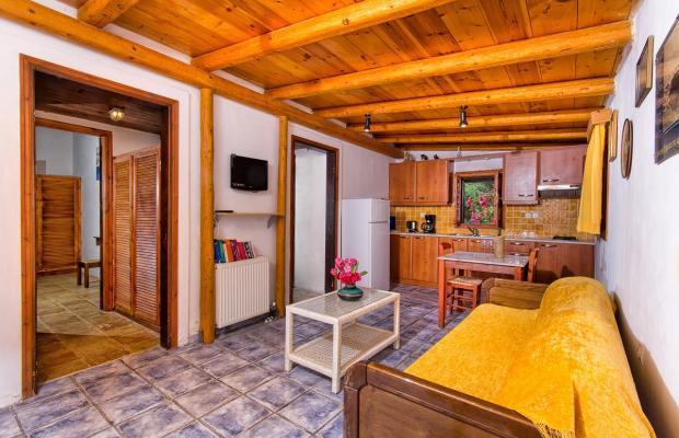 фотографии Liuba Houses изображение №76