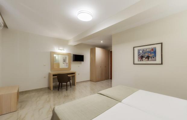 фотографии отеля Karras изображение №23