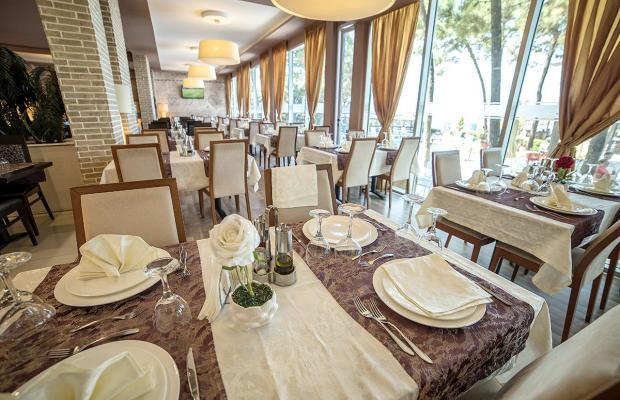 фото отеля Albanian Star by Harmonia Hotels Group (ех. As) изображение №37