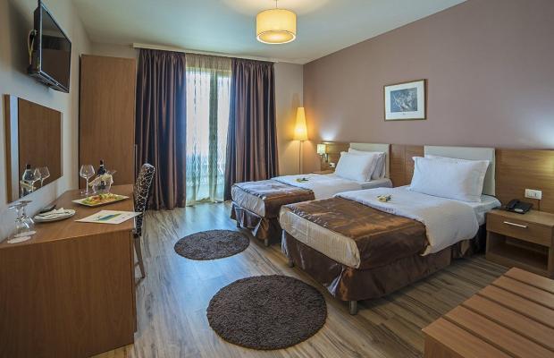 фото отеля Albanian Star by Harmonia Hotels Group (ех. As) изображение №33