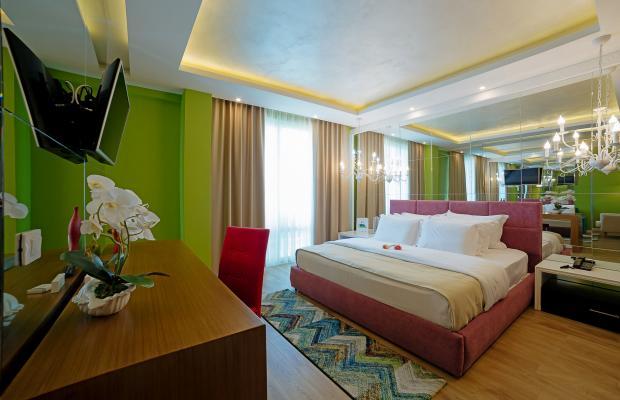 фотографии Albanian Star by Harmonia Hotels Group (ех. As) изображение №32