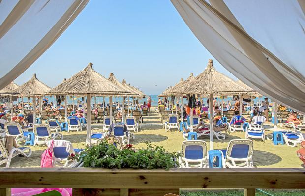 фотографии отеля Albanian Star by Harmonia Hotels Group (ех. As) изображение №31