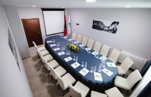 фотографии Albanian Star by Harmonia Hotels Group (ех. As) изображение №4
