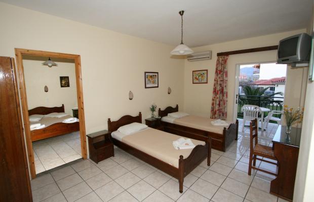 фотографии Village Inn Studios & Family Apartments изображение №24