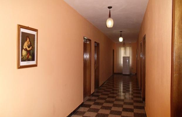 фотографии отеля Mali Robit изображение №23