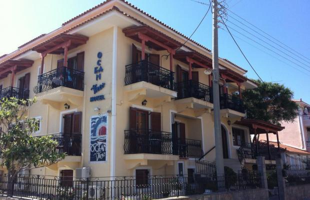 фото отеля Ocean View изображение №13
