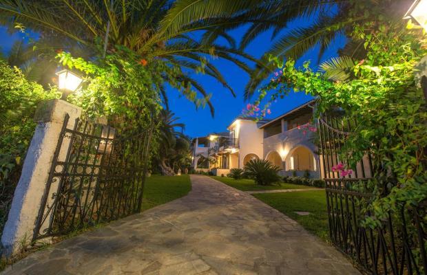 фото Villa Phoenix изображение №6