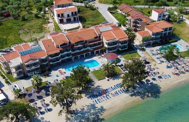 фото отеля Rachoni Bay изображение №1