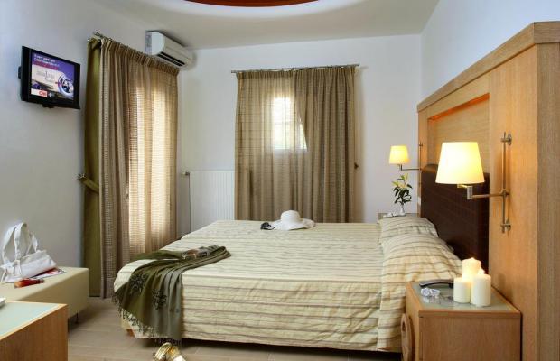 фотографии отеля Matogianni изображение №15