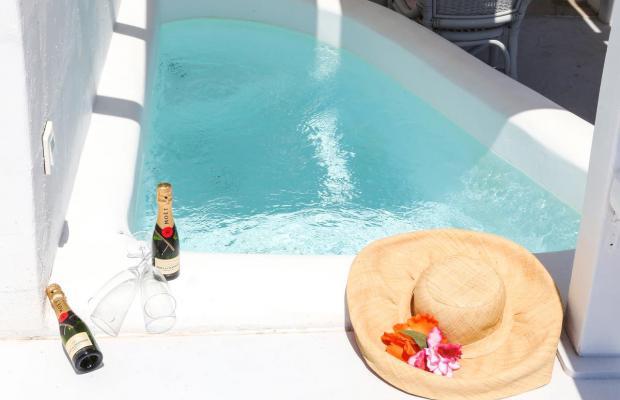 фото отеля Adelmar Hotel & Suites изображение №5