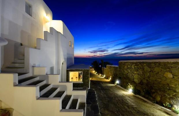 фото отеля Apanema Resort изображение №5