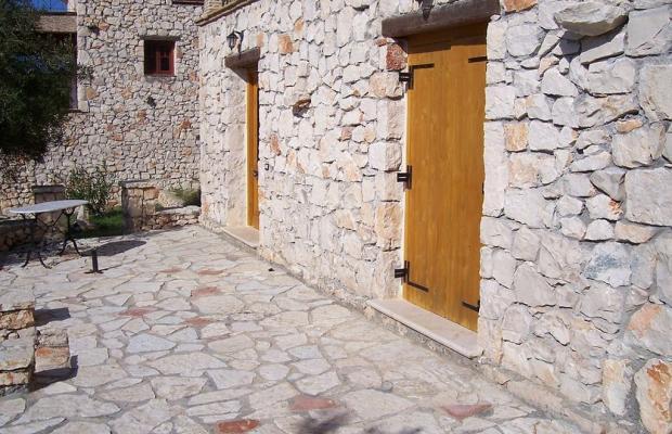 фото отеля Revera Traditional Stone Villas изображение №49