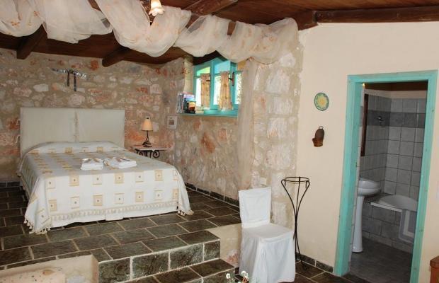 фото Revera Traditional Stone Villas изображение №26