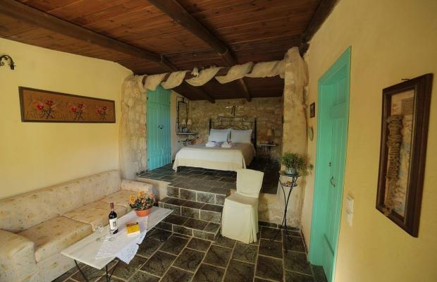 фотографии Revera Traditional Stone Villas изображение №8