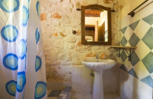 фотографии Revera Traditional Stone Villas изображение №4