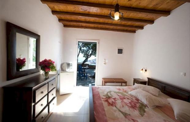 фотографии отеля Daktilidis Village изображение №15