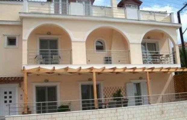 фото отеля Villa Maria изображение №13