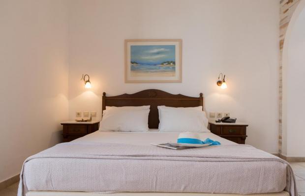 фотографии отеля Plaza Beach изображение №91