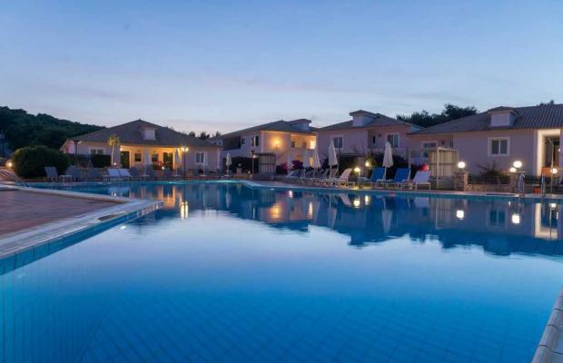 фото отеля Keri Village & Spa by Zante Plaza изображение №29