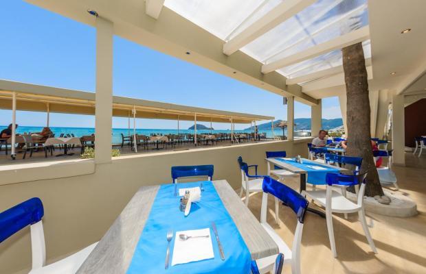 фото отеля Zante Blue Beach (ex. Turtle Beach) изображение №5