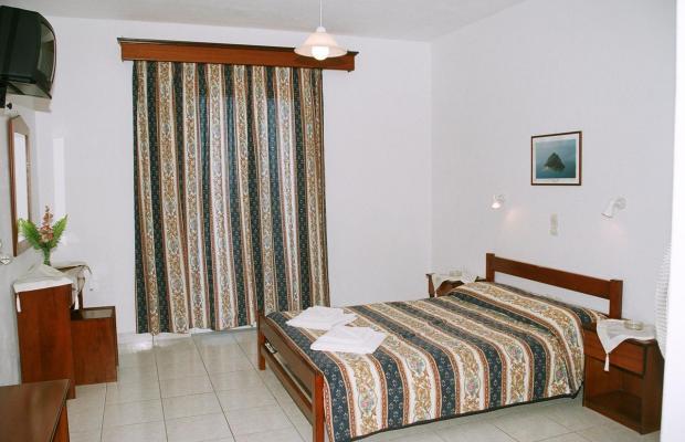 фото отеля Pelagos Studios изображение №13