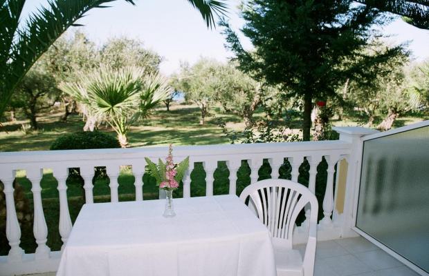 фото отеля Pelagos Studios изображение №5