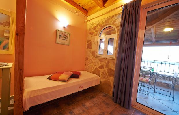 фото Villas Cavo Marathia изображение №30