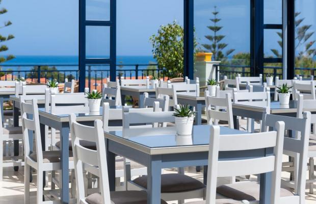 фото отеля Contessa изображение №21