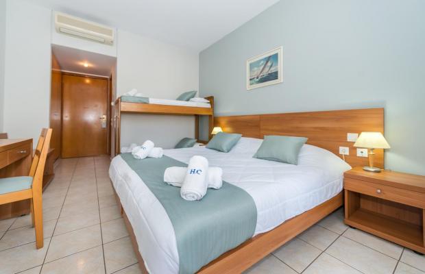 фото отеля Contessa изображение №17