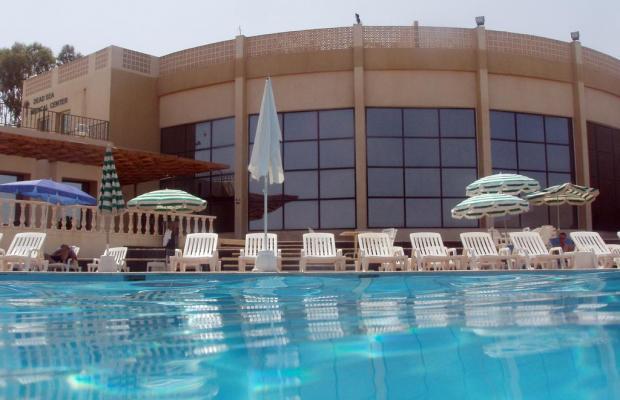 фото Dead Sea SPA изображение №14