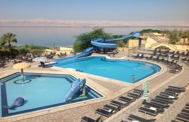 фото Dead Sea SPA изображение №2