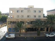 Aqua Vista Hotel & Suites (ex. Aquamarina IV), 3*