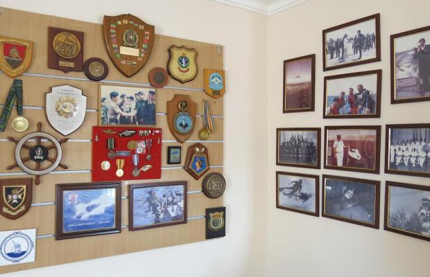 фото отеля Red Sea Dive Center изображение №5