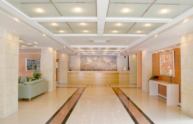 фото отеля Xenia Poros Image (ex. Best Western Poros Image) изображение №41
