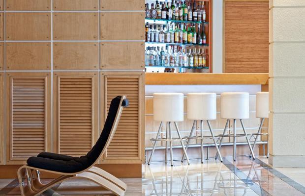 фото отеля Xenia Poros Image (ex. Best Western Poros Image) изображение №25