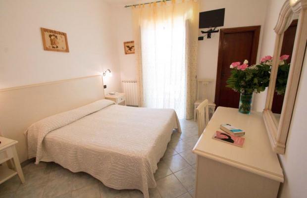 фото отеля Aragonese изображение №33